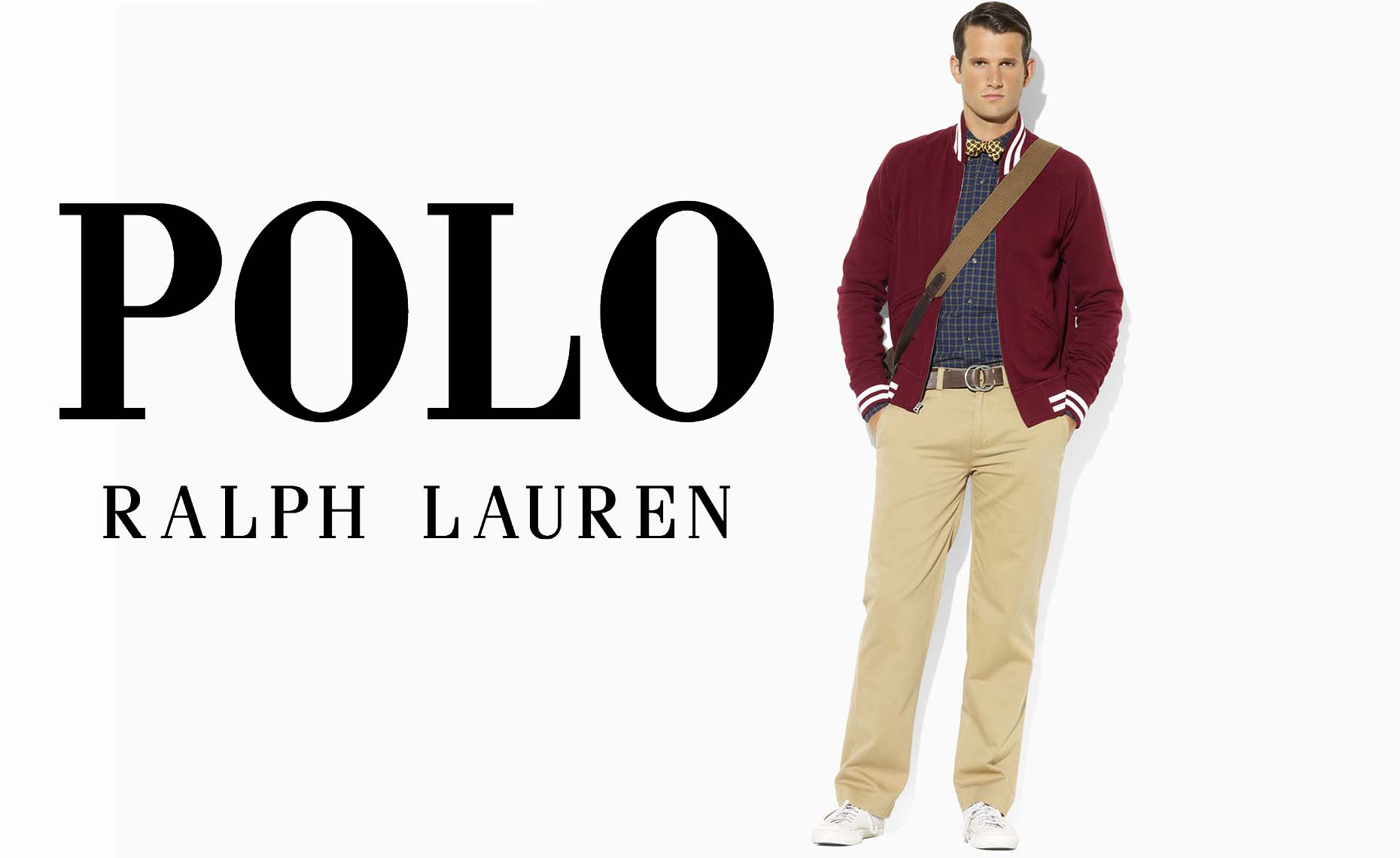 Keith-Phhotographer_POLO_RALPH_LAUREN